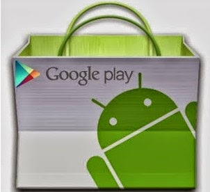 Cara Download Game Android Gratis Lewat PC DiGoogle Play Store