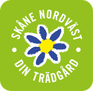 Här hittar du allt Trädgårdsrelaterat i Nordvästra Skåne