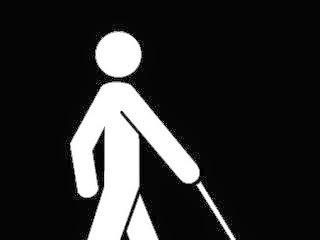 El 10% de los diabéticos españoles sufre discapacidad visual