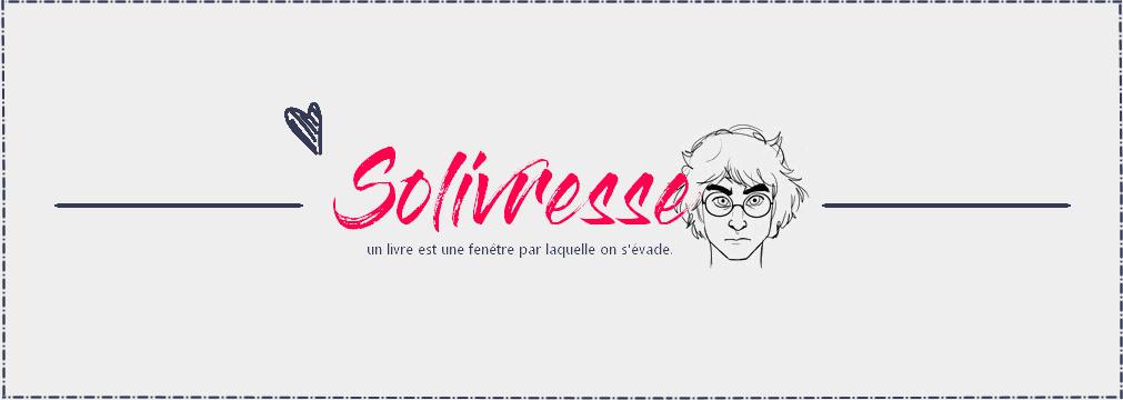 Solivresse