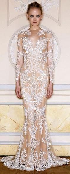 2015 En Şık Nişan Elbiseleri Mezuniyet Elbiseleri