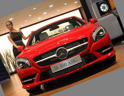 Merecedes-Benz-SL350-2013