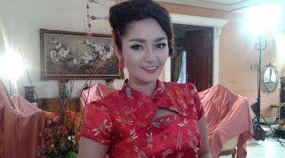 Lirik Dan Kunci Gitar Lagu Siti Badriah - Terong Di Cabein