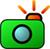 http://4.bp.blogspot.com/-bInWrxf60FU/TyKr7wwvYKI/AAAAAAAABCk/AZ-OpmoukxE/s1600/camkucuk.jpg