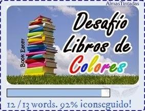 http://www.book-eater.net/2012/12/desafio-libros-de-colores-2013.html