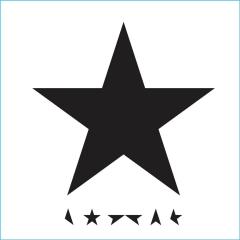 David Bowie (08.01)