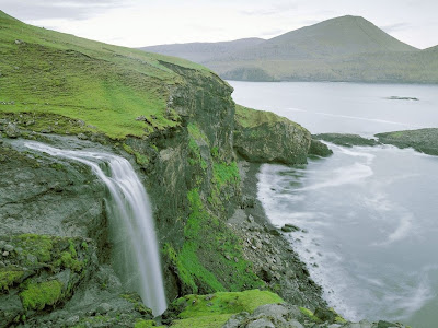 (Denmark) - Faroe Islands