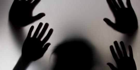 Tindakan Pencegahan Terhadap Pemerkosaan [ www.BlogApaAja.com ]