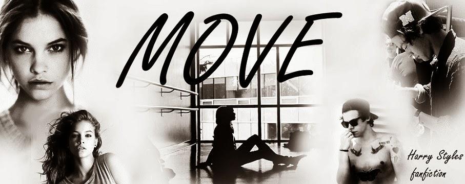 Move Harry Styles