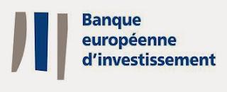 La Banque européenne d'investissement (BEI)