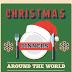 O que se come na ceia de Natal ao redor do mundo