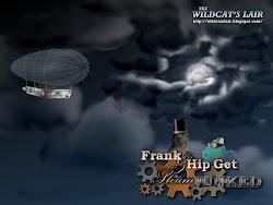 WildCatsLair