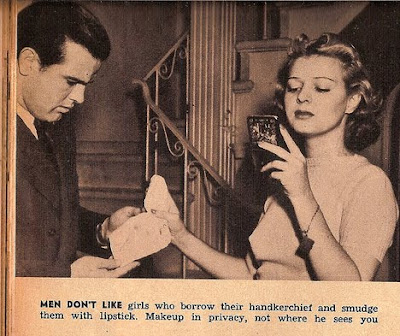 dating-tips-from-1938-02.jpg