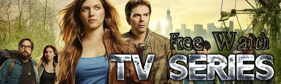 නොමිලෙ TV Series නරබන්න Download කරගන්න