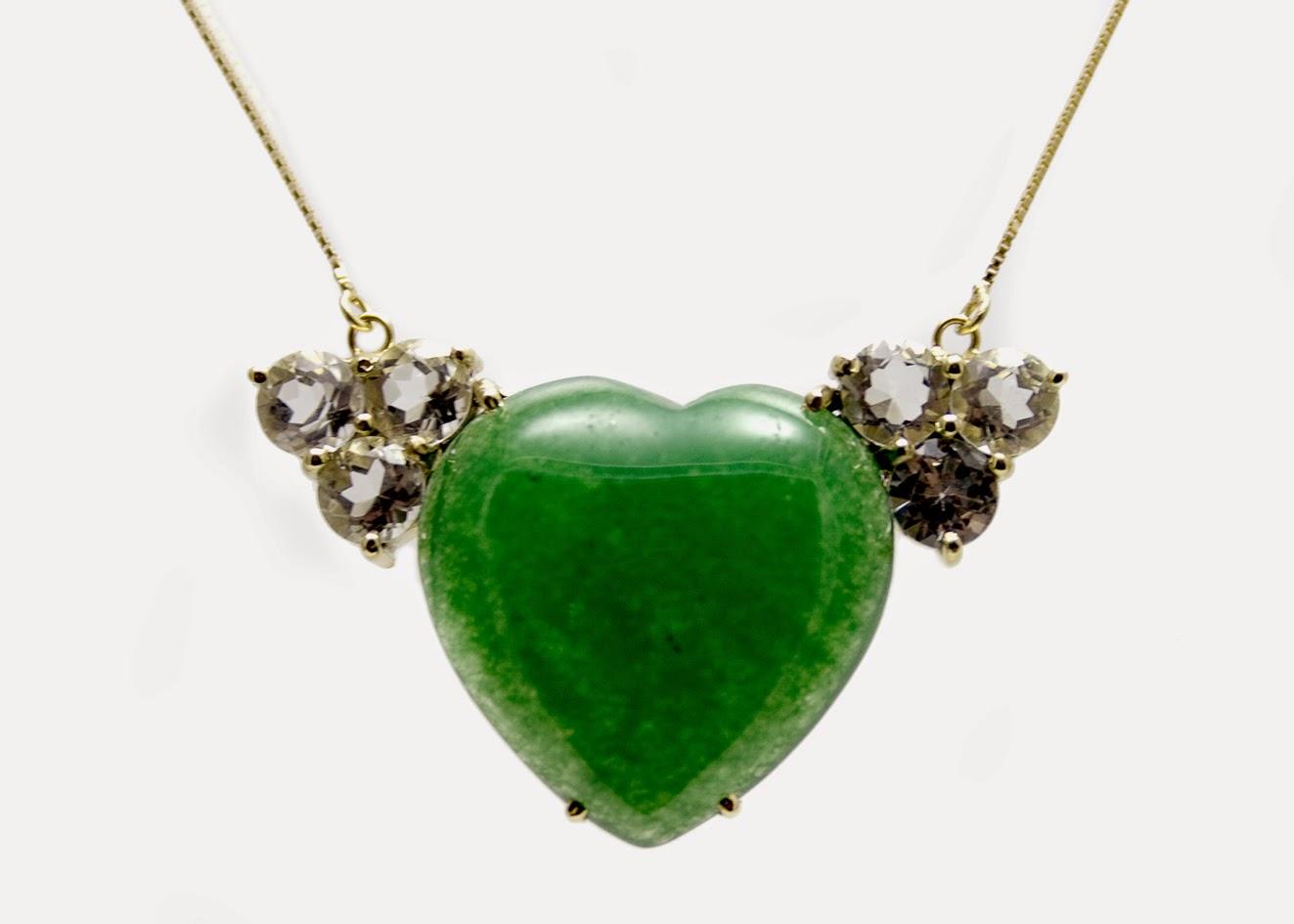 bodas-de-casamento-diamante-ou-jade-1
