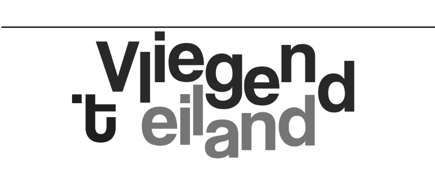 &#39;t Vliegend eiland