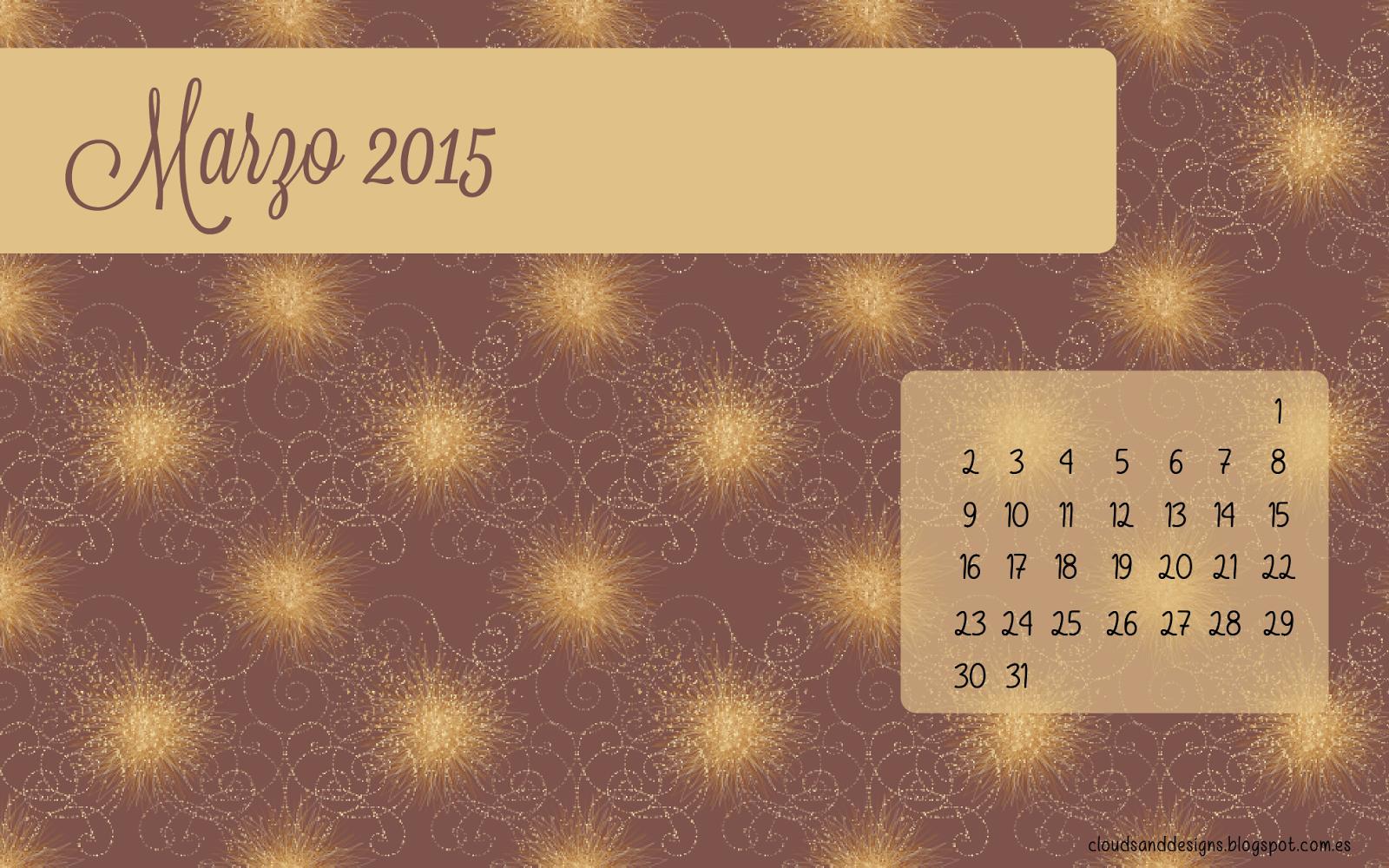 Calendarios-Marzo-C&D