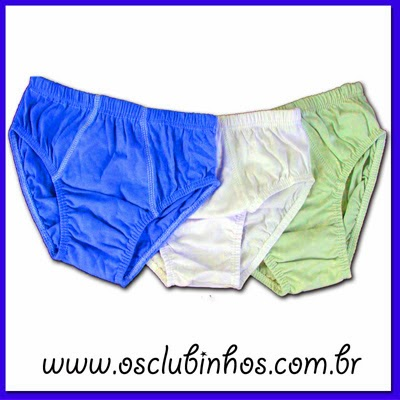 http://osclubinhos.com.br/inicial/menino/kit-cueca-lisa/