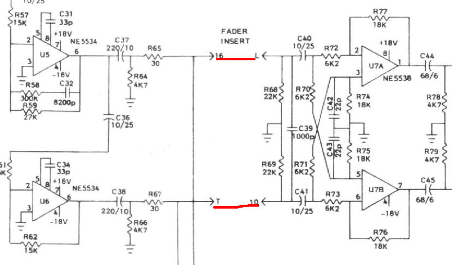 wiring diagram altec ta6 advent wiring diagram wiring