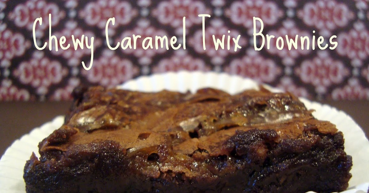 how to make weed brownies work faster