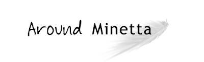 Around Minetta