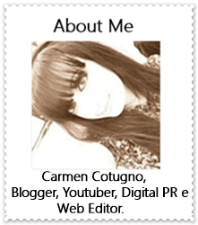 Carmen-Cotugno-Carmy