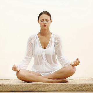 Manfaat Yoga unutk berbagai macam penyakit