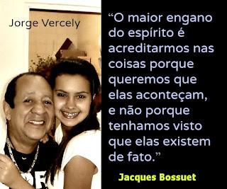 Jorge Vercely