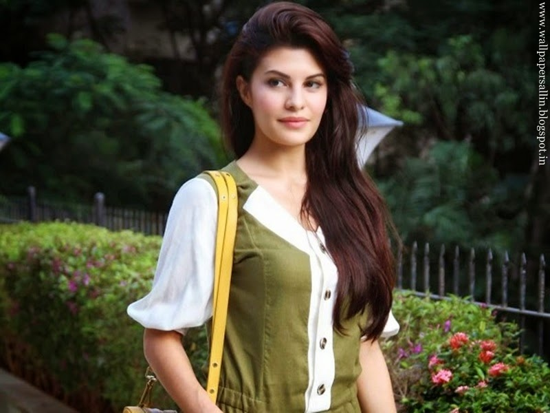 jacqueline fernandez photos wallpapers
