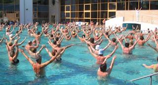 Importancia de la actividad física en el ser humano