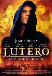 Baixe imagem de Lutero (Dublado) sem Torrent