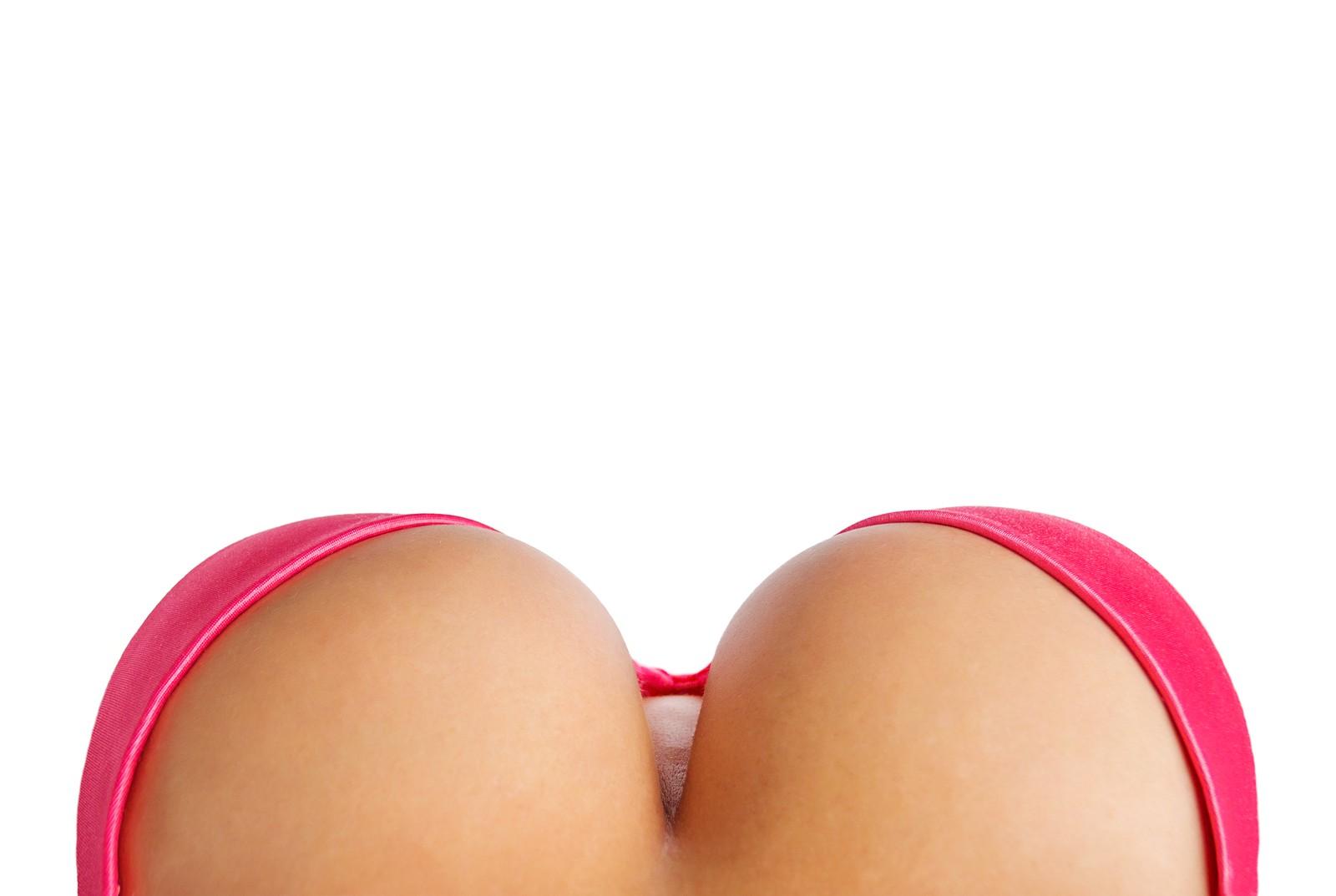 Посмотреть женскую грудь 3 фотография