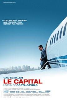 Capital (2012)