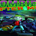 Zombies After Me! v1.1.2 Apk Моd (Money)