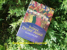 İHSAN OKTAY ANAR - SUSKUNLAR - 2