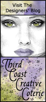 Third Coast designteam blog