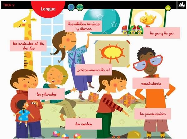http://www.textlagalera.com/interact/tren2_2008/lengua.html