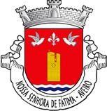 GRUPO DE TEATRO AMADOR (GTA) DA ARCOR EM FÁTIMA