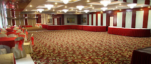Banquets and Event Place