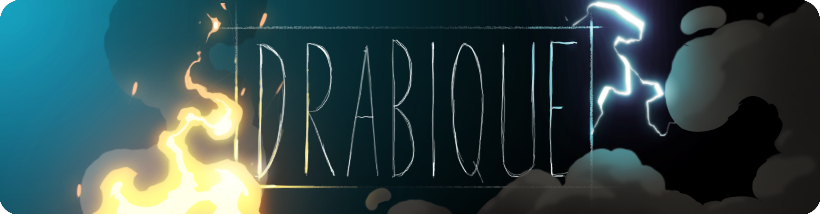 Drabique