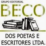 GRUPO EDITORIAL BECO DOS POETAS E ESCRITORES