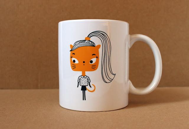 http://www.lesfollesmarquises.com/product/mug-80-s-cat