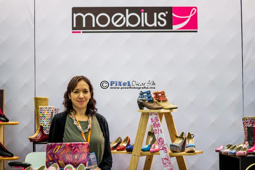Fashion Avenue Sapica, sapica agosto 2014, poliforum, diseño guanajuato, sdes, creáre, moebius.