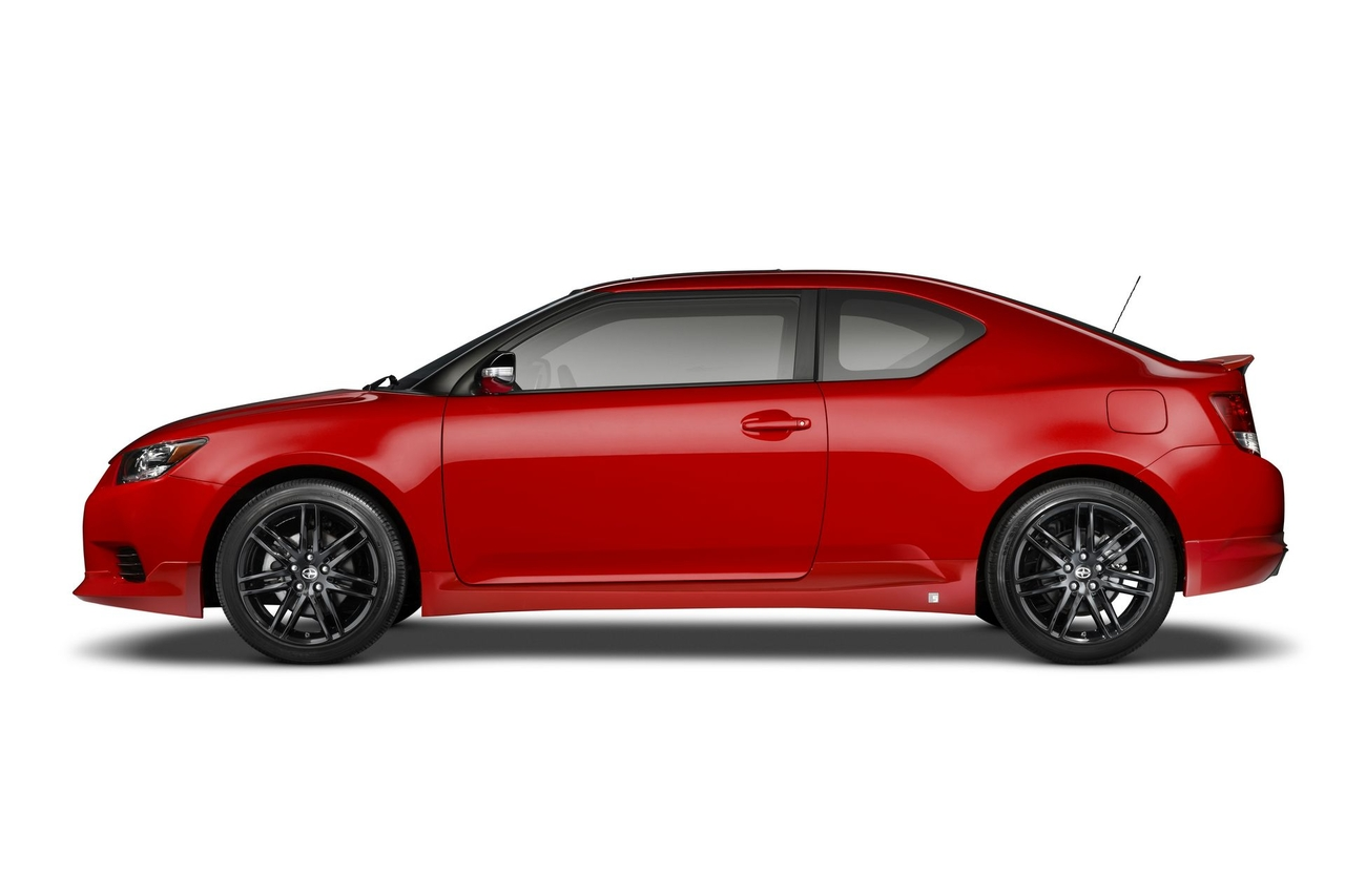 2013 scion tc rs 8 0 price video. Black Bedroom Furniture Sets. Home Design Ideas