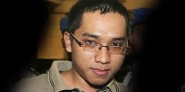 Buronan Napi Teroris Fadli Sadama Ditangkap di Malaysia