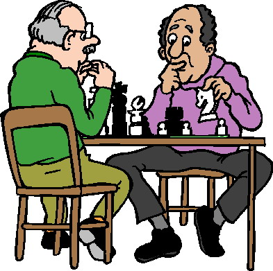 www.schach spielen