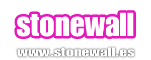 Editorial Stonewall