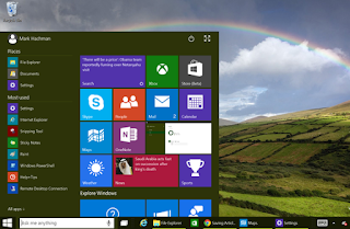 Windows 10: This 5 functions disappear after the update