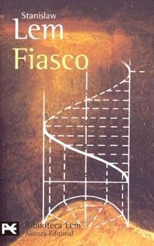 ¿Que estáis leyendo ahora? - Página 4 Fiasco-stanislaw-lem-L-by58aN