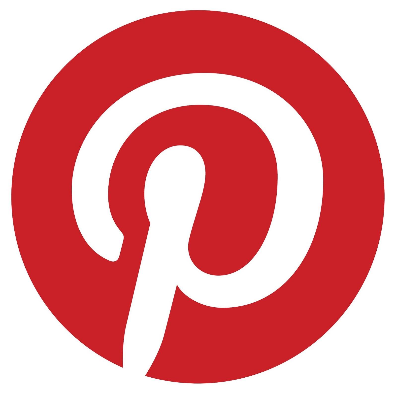 Seguici anche su Pinterest!